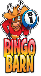 Castledowns Bingo